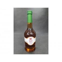 Nalewka tradycyjna z Lubelszczyzny wiśniowa 500 ml