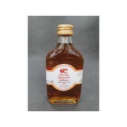 Nalewka tradycyjna z Lubelszczyzny wiśniowa 200 ml