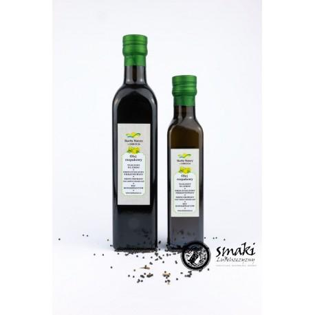 Olej rzepakowy 250 ml