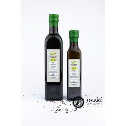 Olej rzepakowy 500 ml - SKARBY NATURY