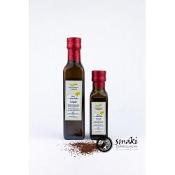 Olej z wiesiołka 250 ml - SKARBY NATURY