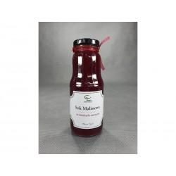 Sok malinowy Moje Owoce 300 ml
